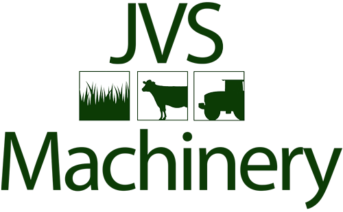 JVS Machinery